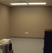 commercial renovation mississauga toronto gta ontario